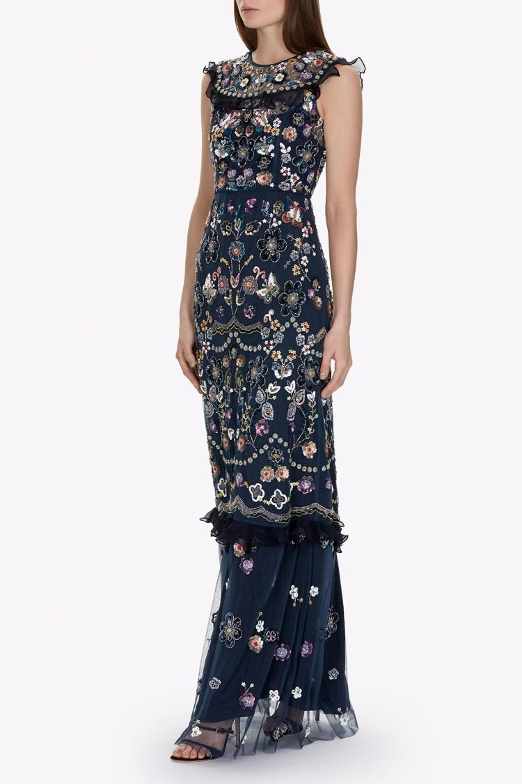 butterfly_garden_maxi_dress_indigo_11.jpg