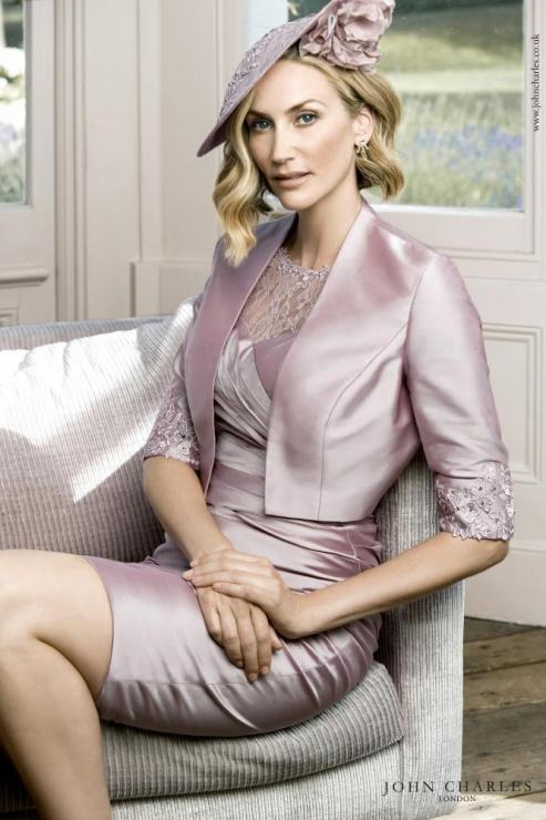9980-john-charles-26013-waterlily-mother-of-the-bride-dress-and-matching-bolero-3006303-0-1448354600000